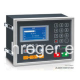 Delem/EsaかCybelec NCのコントローラの油圧サーボ電気シート・メタルの出版物ブレーキ