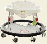Einfacher preiswerter Baby-Produkt-Baby-Wanderer für Verkauf