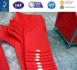 Pepson 특허 Anti-Abrasion 강선 위원회