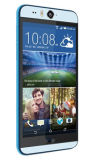 Оптовая торговля оригинальный разблокирован Android Smart мобильный телефон стремление проушины M910X 5,2-дюймовый смартфон