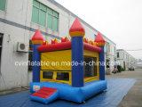 Neue Entwurfs-Prinzessin Inflatable Castle