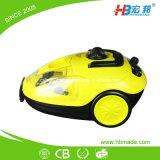 22のアクセサリ(HB-998)が付いている多機能の強力な床の蒸気の洗剤