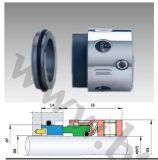 O-Ring 기계적 밀봉 (B8-1)