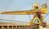 Sobressalentes do equipamento do armazenamento da fonte da indústria da mina