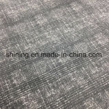 300t Ciry Downjacket Fabric 100% Polyester