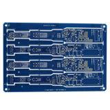 De standaard Fr4 Productie van de Raad van PCB met het Kopen van Componenten (hyy-238)