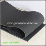Estera de la Impresión de la Tela de la Gran Muralla de la Venta Directa de la Fábrica de Gw1006 China