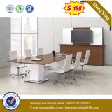 Moderner Büro-Möbel-Konferenz-Versammlungstisch (HX-5DE226)