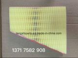 自動車部品1371 BMW E84のための7582 908エアー・フィルタ