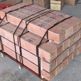 Entrer en contact avec les constructeurs de périphériques de marteau de DTH ! !