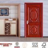 حرفة ينحت عامة غرفة نوم داخليّ صلبة خشبيّة/باب خشبيّة ([غسب2-039])