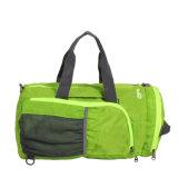 Mode Sports multifonction sac Sling sac sac en bandoulière