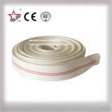 2 pouces - boyau à haute pression de lutte contre l'incendie de PVC