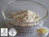 Dihydromyricetin protègent le foie, reprise d'aide d'ivresse