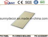 천장 도와, 플라스틱 건축재료 고품질 PVC 천장, 석고 보드 대신에 PVC 천장판