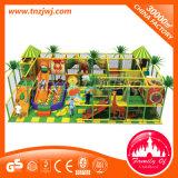 Мягкие игровые лабиринт крытый детская площадка детей Плэйхаус
