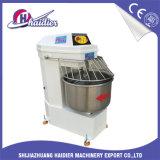 Handelsbäckerei-Geräten-Teig-Knetmaschine/Teig-Mischer 50kg