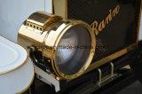 Rariro販売のための新しいデザイン型のレトロのホテルの電気標準的な手段