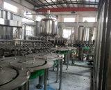 たくさんの供給の小規模の飲料の充填機械類