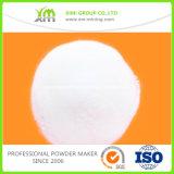 Brightener Extérieur Électrostatique Epoxy Polyester Superdurable Spray Meatllic Powder Coating