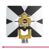 総端末のためのTopcon Tk11setの反射鏡プリズムアセンブリ調査プリズム