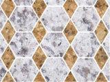 حجارة هيدروليّة [برسّ مشن] لأنّ عمليّة قطع صوان/راصف رخاميّة ([ب81])