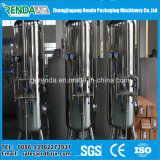 Het Systeem van de Omgekeerde Osmose van de Filter van de Filter RO van het Drinkwater