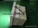 ライト3年の保証SMD3030 150W LEDの給油所