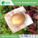 PE PA Nuggets de poulet Co-Extrusion Vacuum Packaging Barrier Film