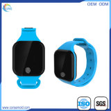 ODM OEM Desporto Inteligente Bluetooth Bracelete Fitness assistir