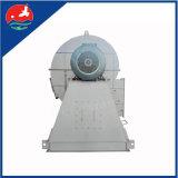 4-73-13D série haute puissance ventilateur d'air d'échappement de capot