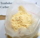 근육 보충교재 스테로이드 호르몬 테스토스테론 아세테이트 99%