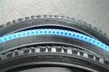[26إكس1.95] [26إكس2.125] درّاجة إطار العجلة