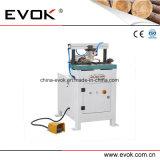 Мебель Cabinent хорошего качества деревянная машина 45 градусов Drilling (WF65-1J)