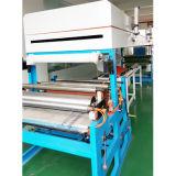 Лакировочная машина клейкой ленты печатание многофункциональная
