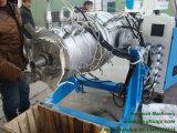 Fornecemos Reliabe e avançado do tubo de água de PVC e fabrico de máquinas de processamento