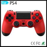 Drahtloser Spiel-Steuerknüppel-Controller für Konsole PS4 Gamepad Sony-Playstation 4