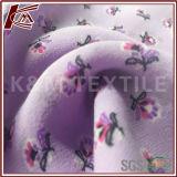 100% Silk gutes vertikales reines Silk Satin-Georgette-Gewebe