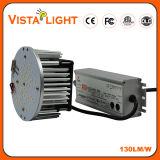 Highway, Square LED Light 10000lm 100W Kit de Retrofit LED