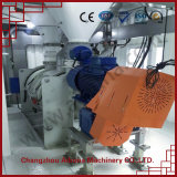Manufactory que vende el mezclador del arado de la cuchilla con buena calidad