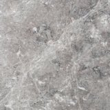 Dalles de marbre en pierre naturelle pour plancher et coulot