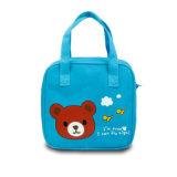 Isolamento de viagem para adultos pode Ice Cool Lunch Picnic Cooler Bag (bd1)