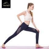 Способ Legging верхней части бака женских женщин Sportswear сексуальный