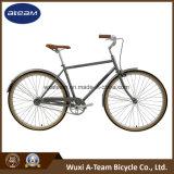 700c 도시 자전거 또는 자전거, 조정 자전거 또는 자전거 1 SPD 도시 자전거 (CTB1)
