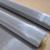 Ячеистая сеть нержавеющей стали для фильтра