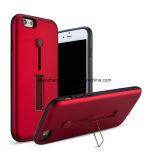 Móvil de Happydoggy/cubierta del teléfono celular para el iPhone 6s