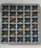 Separadores reforzados molde para el tren de alta velocidad (MH35404530)