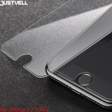 3D Curved Mobile Phone Screen Protector voor iPhone 7
