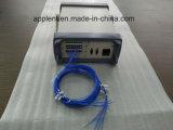 温度の測定(AT4516)のためのデータ自動記録器