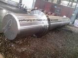 4140 ha forgiato l'acciaio di alta qualità dell'asta cilindrica
